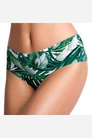 Klasické kalhotky Tropic vyšší
