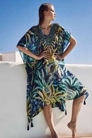 Plážové šaty Melania