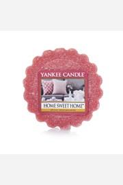 Wosk Yankee Candle Sweet Home