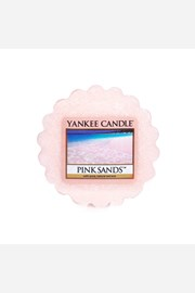 Yankee Candle vosk Pink Sand
