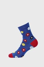 Dětské ponožky Kulečník