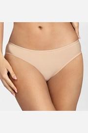 Kalhotky Wonderbra Nude Fan tělové