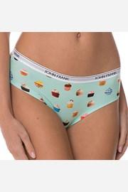 Kalhotky Identity Cupcake