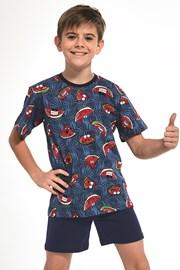 Chlapecké pyžamo Watermelone 3.