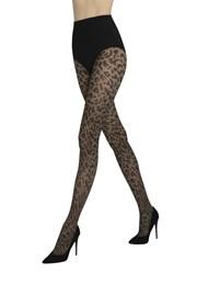 Dámské punčochové kalhoty Wild Cat 40 DEN