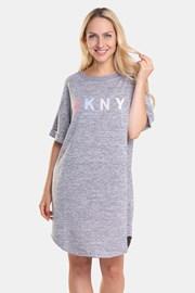 Dámská noční košile DKNY Weekend