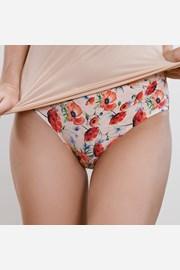 Kalhotky Poppy klasické