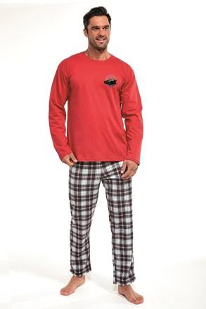Pánské pyžamo Legend