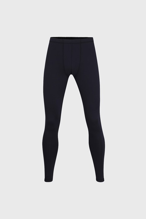 CECEBA Funkční kalhoty Extreme Black černá XXL