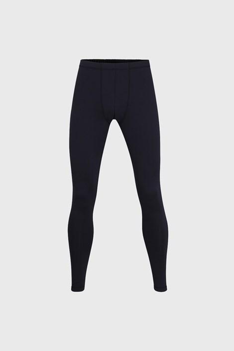 Pantaloni functionali Extreme Black