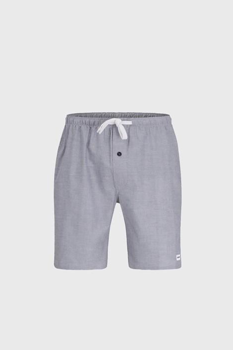 Melange rövid pizsamanadrág