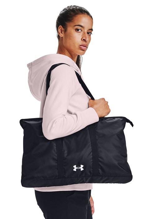 Černá sportovní taška Under Armour Favorite