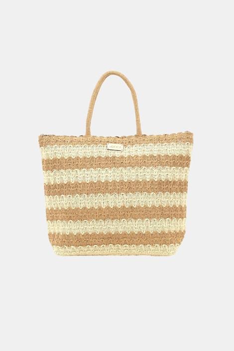 Dámská plážová taška Aleka