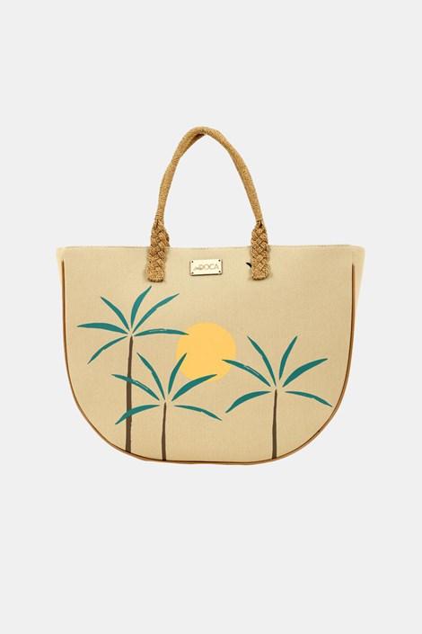 Dámská plážová taška Artemis