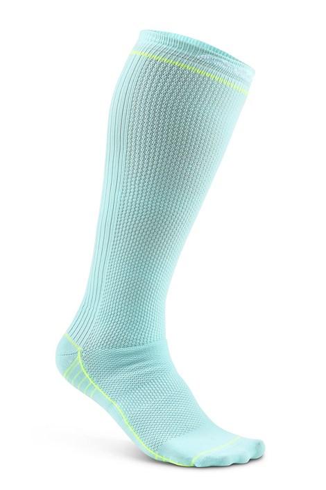Stahovací efekt nohou