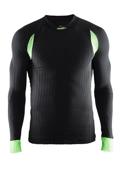 Pánské funkční tričko CRAFT Active Extreme