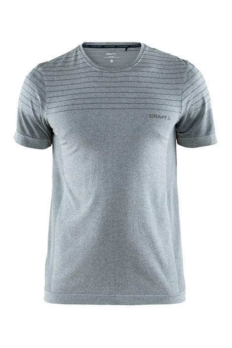 Craft Pánské triko CRAFT Cool Comfort světlezelená S