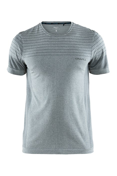 Craft Pánské triko CRAFT Cool Comfort světlezelená XXL