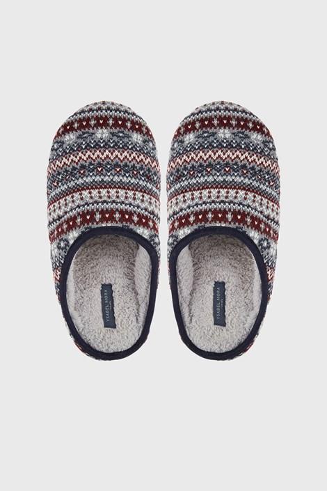 Домашни пантофи Nordic