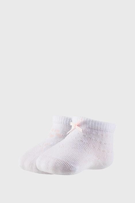2 PACK dívčích ponožek Born