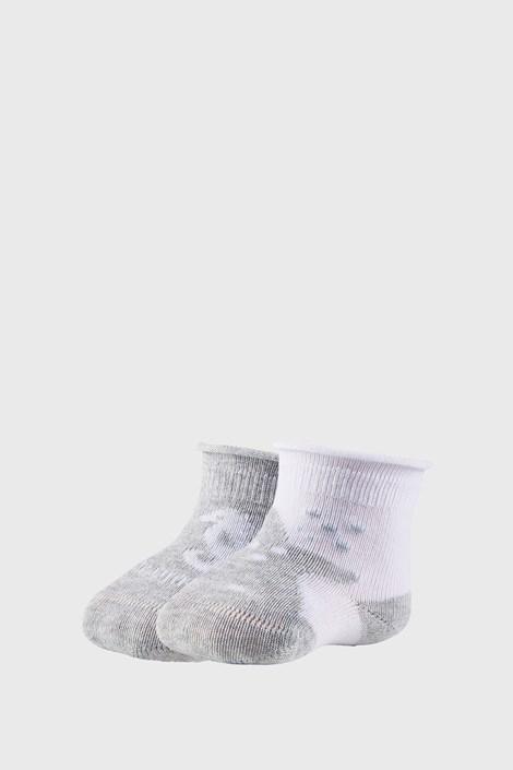 2 PACK chlapeckých ponožek Born