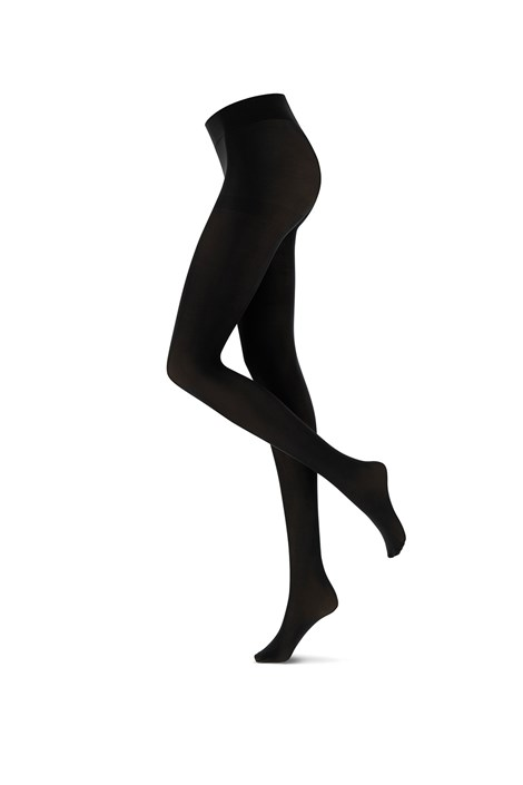 2 PACK dámských punčochových kalhot OROBLÚ 60 DEN