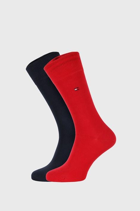2 PACK ponožek Tommy Hilfiger Classic