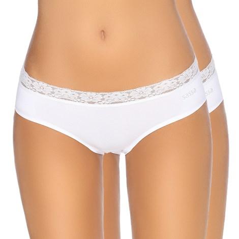 2PACK bezešvých kalhotek Marianna