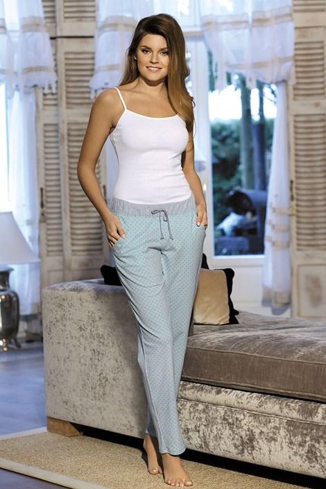 Dámské pyžamové kalhoty Megan