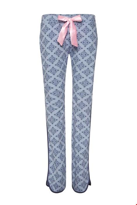 Жіночі штани для сну Mon Cherie
