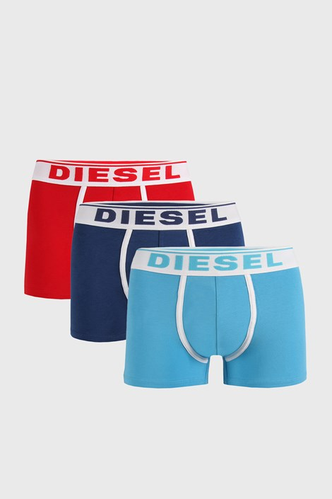 3 PACK boxerek Diesel Doran