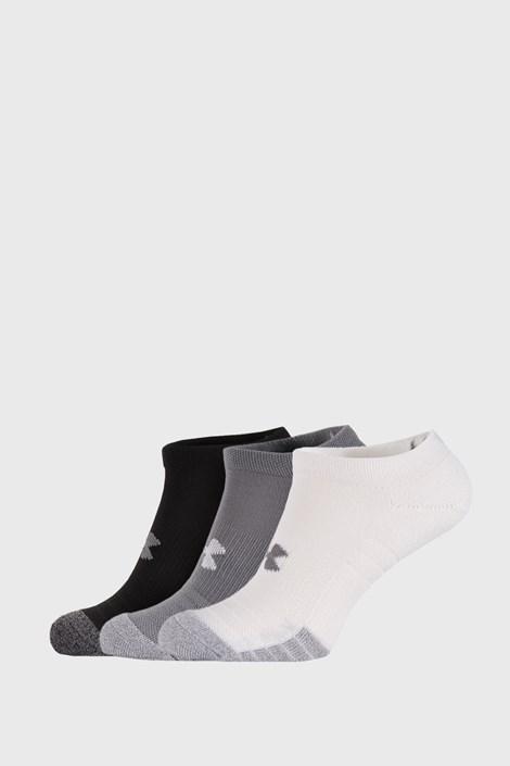 3 PACK ponožek Under Armour