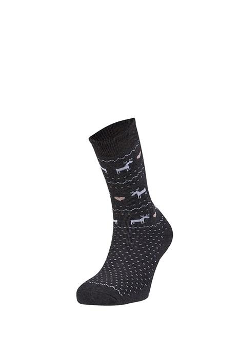 363ea87b645 3 pack hřejivých ponožek Sabado. ‹ ›