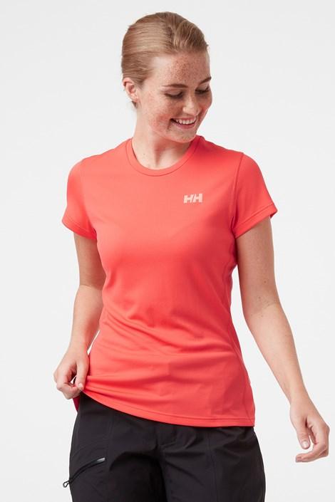 Dámské funkční tričko Helly Hansen Lifa Active