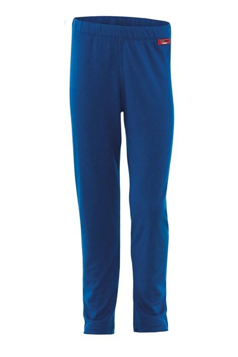 Dámské funkční kalhoty BLACKSPADE Thermal Homewear