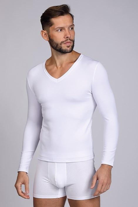 Moška termo majica YSABEL MORA V