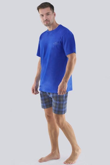 Pijama barbateasca Vilém II