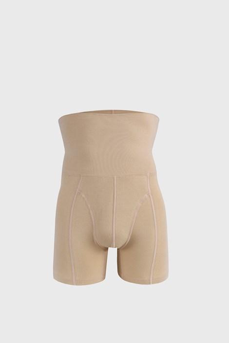 Stahovací boxerky Body Control