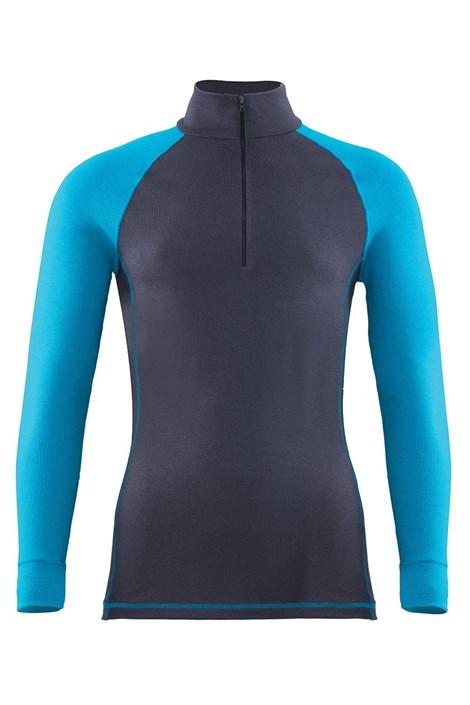 Pánské funkční tričko Thermal Sports