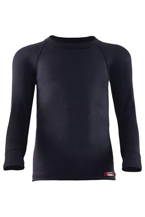 Dívčí prádlo - Sportovní a funkční oblečení