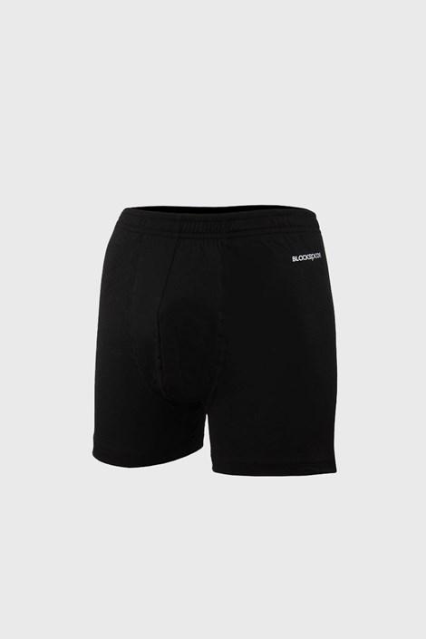 Pánské boxerky Comfort modal