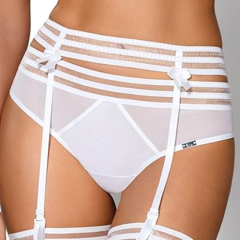 Kalhotky Liz klasické 01