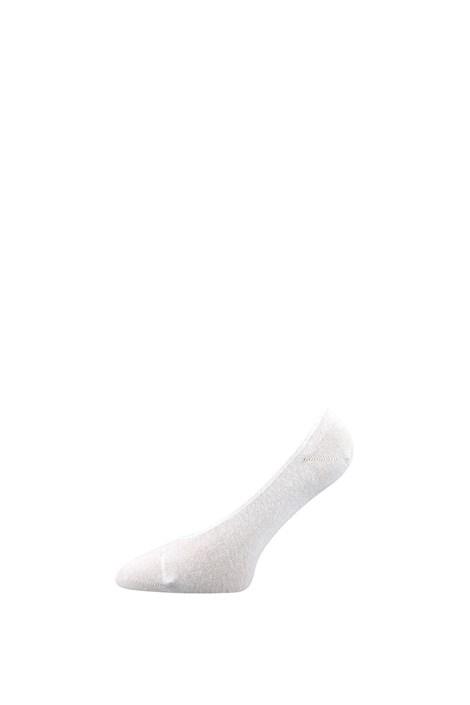 Boma Ponožky Anna bílá 35-38