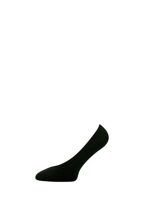 Dámské bavlněné ponožky do balerín Anna
