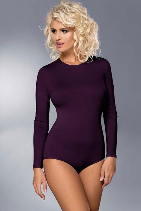 Body Barbara