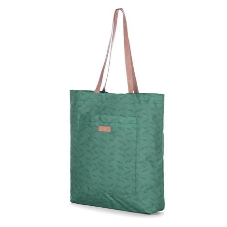 Γυναικεία πράσινη τσάντα LOAP Tinny
