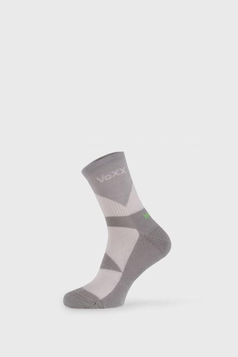 Bambusové sportovní ponožky Bambo