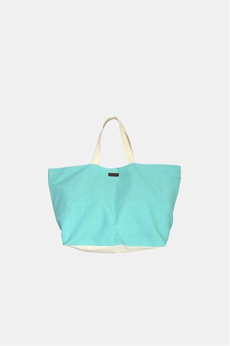 Dámská plážová taška Big Bag