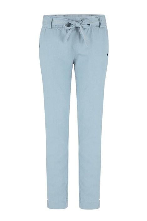 Dámské modré kalhoty LOAP Nely
