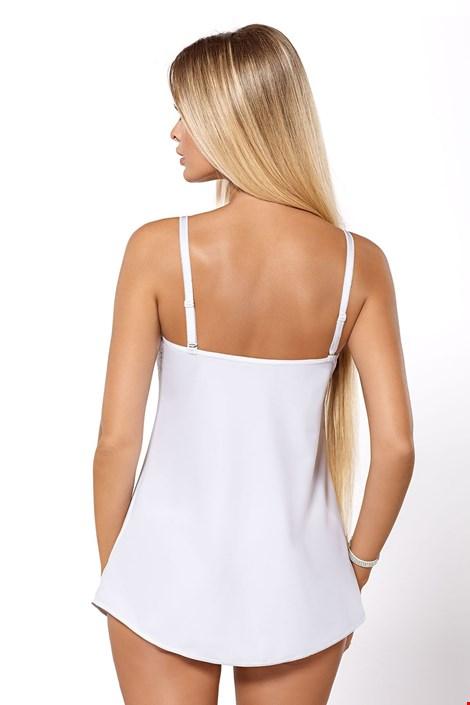 79cb0832d Luxusní košilka Cassi   Astratex.cz